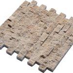 noce-traverten-patlatma-mozaik-600×436