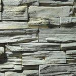 odun-kayrak-kum-beji-600×410
