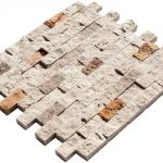 patlatma-traverten-mozaik-uclu-miks-600×414