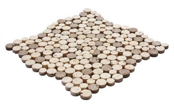 round-mozaikler-light-noce-mix-traverten-600×375