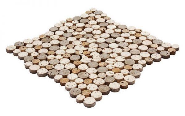 round-mozaikler-light-noce-sari-mix-600×375