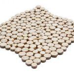 round-mozaikler-light-traverten-600×375