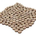 round-mozaikler-noce-traverten-600×375
