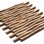 scabas-traverten-bambu-600×375