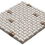 seker-mozaik-limra-noce-mix-600×375