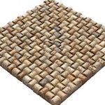 seker-mozaik-scabas-traverten-600×375