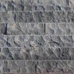serbest-boy-siyah-patlatma-600×454