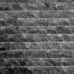 siyah-patlatma-mermer-5xserbest-boy-600×495