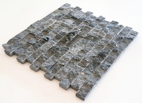 siyah-patlatma-tas-600×435
