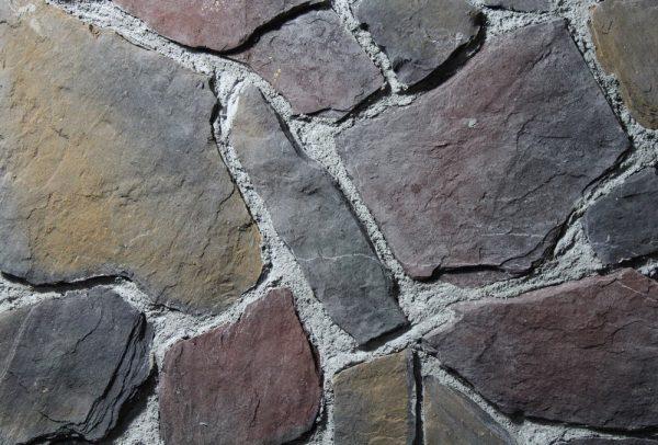 tarla-tasi-volkanik-600×406