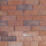 tas-tugla-acik-kiremit-600×295