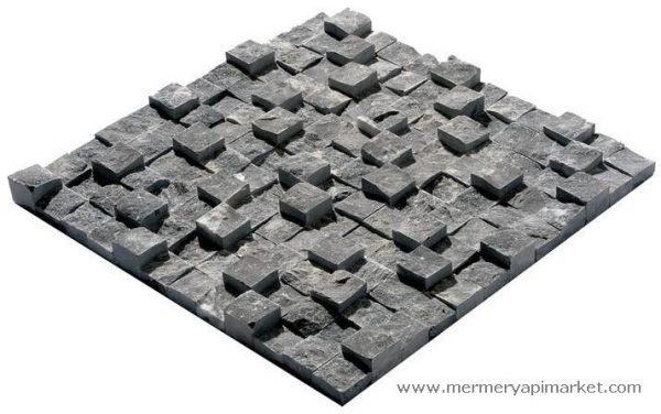 toros-siyah-3-boyut-patlatma-mozaik-600×376