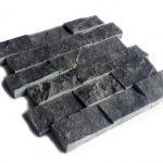 toros-siyah-patlatma-600×490