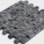 toros-siyah-patlatma-mozaik-600×374