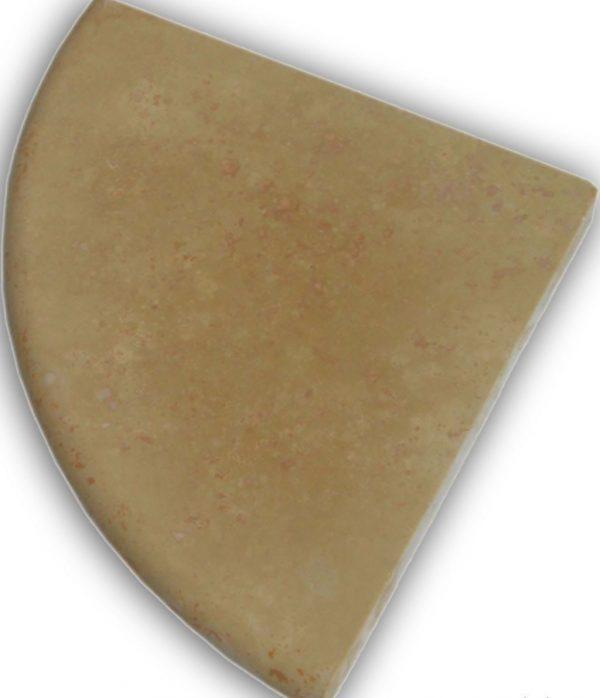 traverten-kose-tasi-600×698