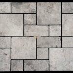 tundra-grey-mermer-set-mozaik-600×540