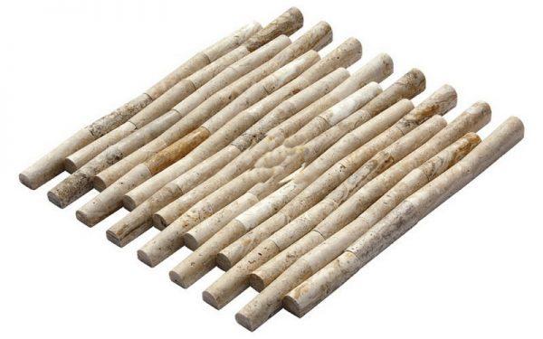 valencia-traverten-bambu-600×375