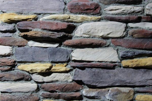 yigma-tas-serisi-renkli-miks-600×400